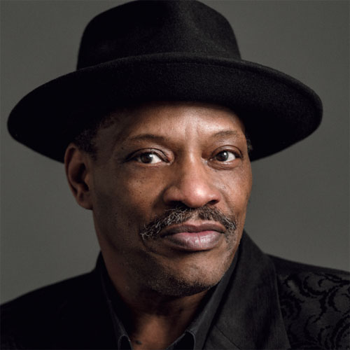 Alexander O' Neal - The Christmas Song - Christmas Radio