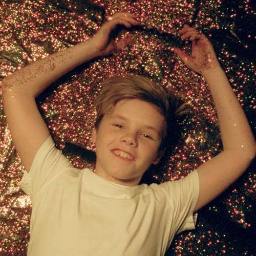 Cruz Beckham - If Every Day was Christmas - Christmas Radio