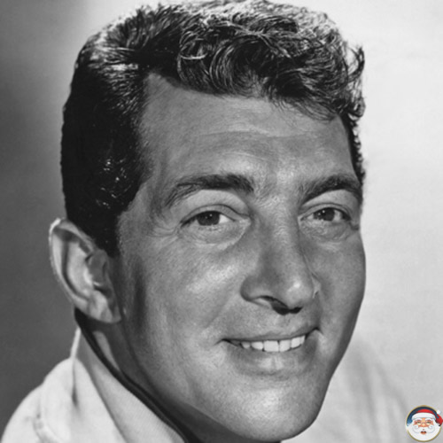Dean Martin - Baby, It's Cold Outside - Christmas Radio