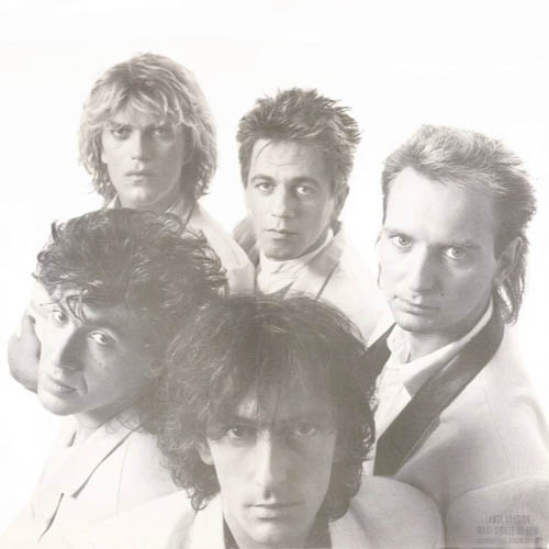 Freiheit - Keeping The Dream Alive - Christmas Radio