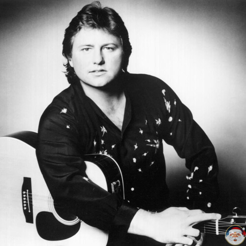 Greg Lake - I Believe In Father Christmas - Christmas Radio