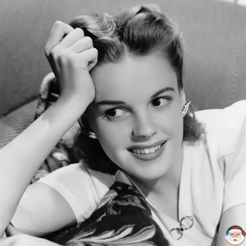 judy garland have yourself a merry little christmas christmas radio - James Taylor Have Yourself A Merry Little Christmas