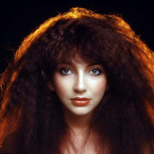 Kate Bush - December Will Be Magic Again - Christmas Radio