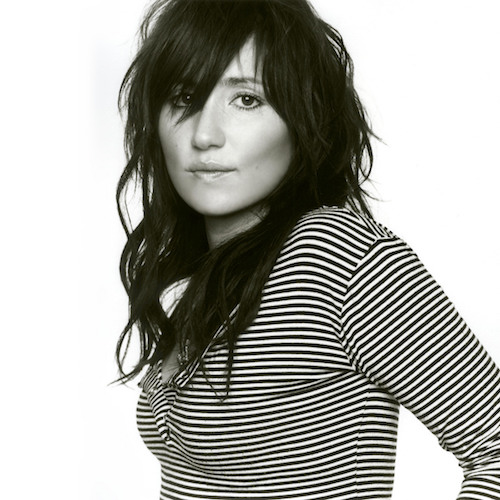 Kt Tunstall - Christmas (Baby Please Come Home) - Christmas Radio