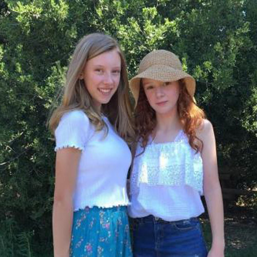 Madison Fayre - California Christmas - Christmas Radio