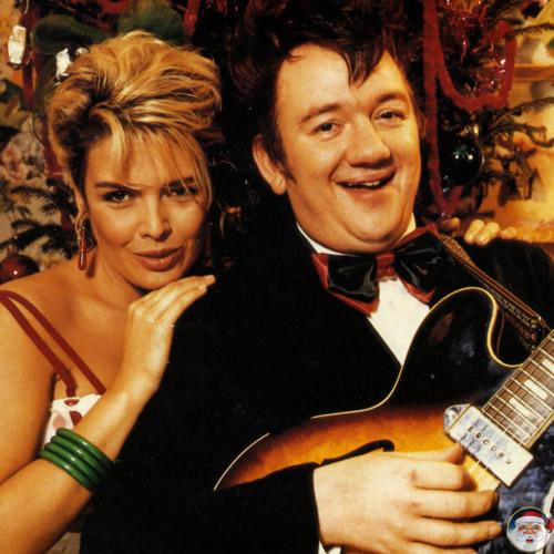 Santa Radio - Christmas Radio Artist Lyrics & Videos