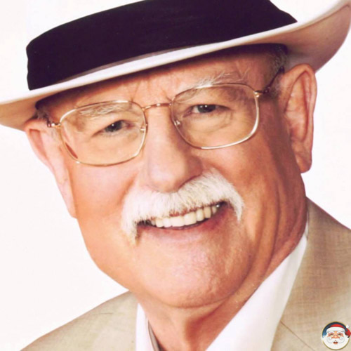 Roger Whittaker - Ride A Country Road
