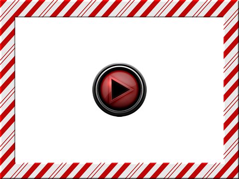 Kylie Minogue - Santa Baby - Christmas Radio