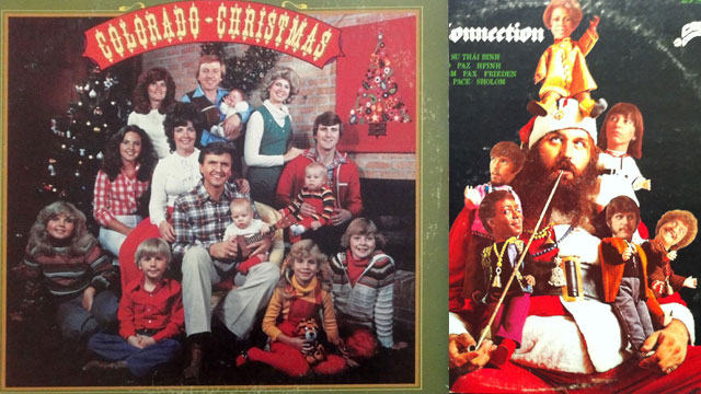 love-or-hate-christmas-music