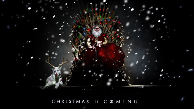 christmas-is-coming