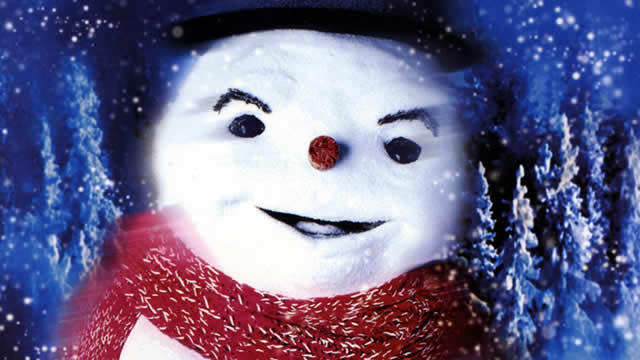 Top 10 Christmas Films to Watch on Netflix and Amazon Prime