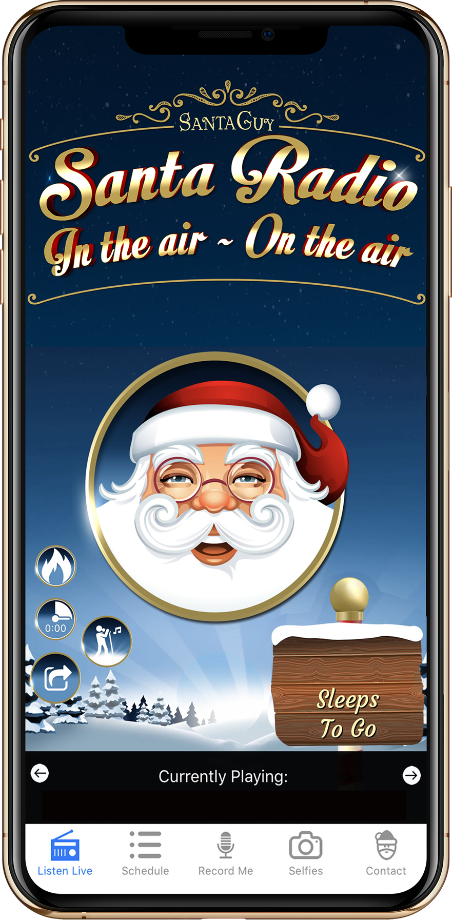 the worlds best christmas music the worlds biggest online christmas radio station - List Of Christmas Radio Stations